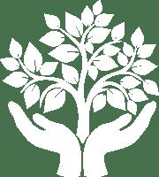 Dr. Sebastian Farr Logo